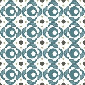twirl_a_radio_fleur_pattern_dark_teal