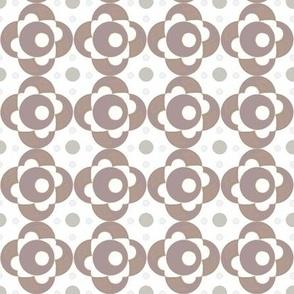 twirl_a_radio_fleur_pattern_mauve