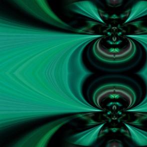 Globe_-_Green_-_A