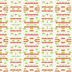 bubbly_pattern