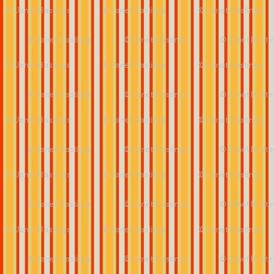 Orange_Poppy_Stripe