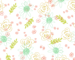 Rspring_floral_thumb