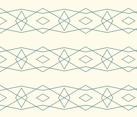 Rrstripe_pattern_ed_shop_preview