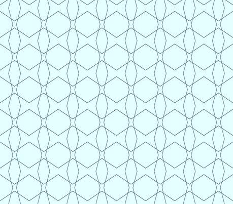 Rrstripe_pattern_ed_ed_shop_preview