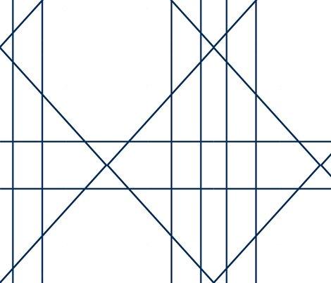 Rstripe_pattern_shop_preview
