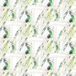 boy_print_6_limegreensgray_window