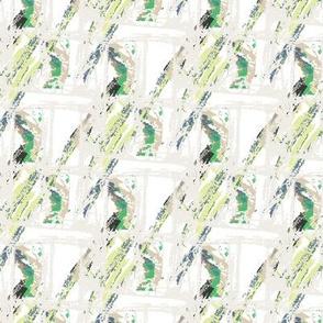 boy_print_6_limegreensgray_window