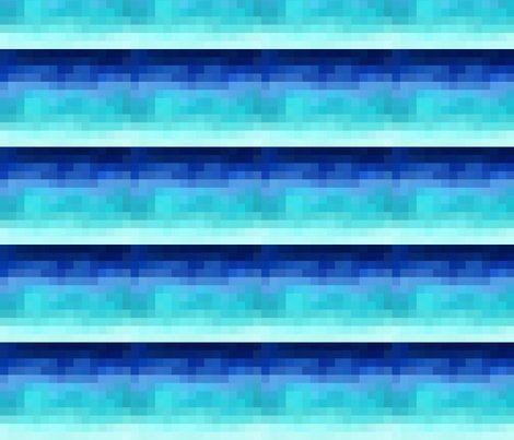 Pixel_me_ombrelg_shop_preview