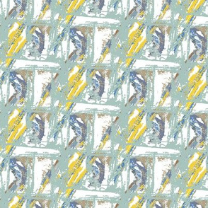 boy_print_6_seafoamyellowslate_window