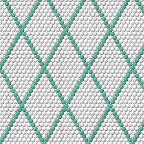 Dots 3D