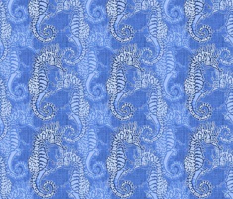 Rrrrrrrrrrrseahorse_ocean_foam2_seahorse_denim_shop_preview