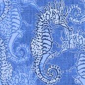 Rrrrrrrrrrrseahorse_ocean_foam2_seahorse_denim_shop_thumb