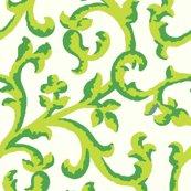 Rrf1_chartreuse_scroll_shop_thumb