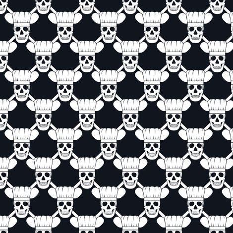 Rchef_skull1_shop_preview