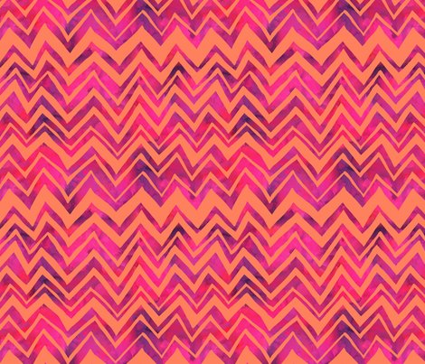 Heidi_chevron_orange_shop_preview