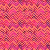 Heidi_chevron_orange_shop_thumb