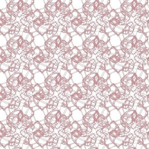 film_strip_scibble_print1_pink