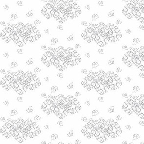 film_strip_print_trim_edge_gray-white_2-2