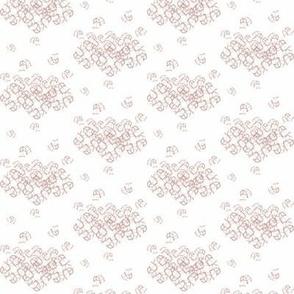 film_strip_print_trim_edge_pink-white_2-2