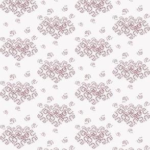 film_strip_print_trim_edge_burgundy-white_2-2