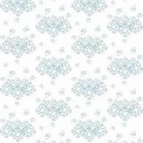 film_strip_print_trim_edge_teal-white_2-2