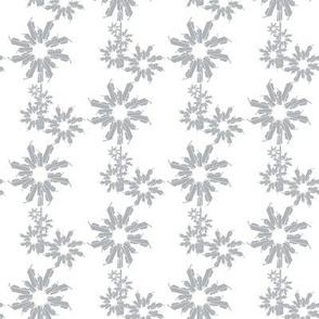 pinwheel_filled_in_gray-white