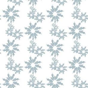 pinwheel_filled_in_ltteal-white