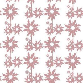 pinwheel_pink-grey