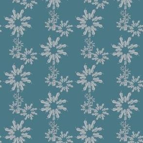 pinwheel_filled_in_gray-white-teal