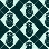 Rgeek_owl_fabric8_final_shop_thumb