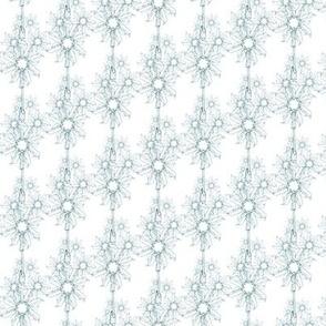 pinwheel_outline_dark_teal