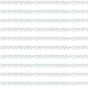 radio_dial_strip_print_5-2_teal-white