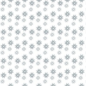 pinwheel_chintz__-_gray
