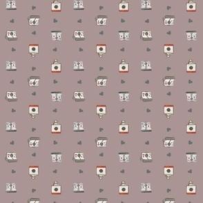 polaroid_cameras_chintz_print_lt_mauve