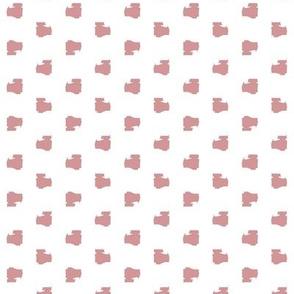 Polaroid_swinger_chintz_print_white-pink