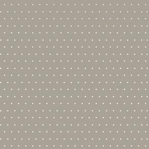 polka_dots_frenchgray-white