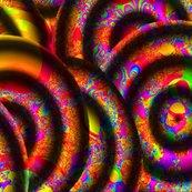 Rcircles_large_shop_thumb
