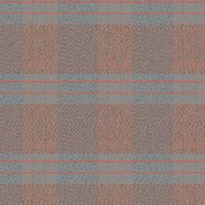 plaid_1_blue-mauve