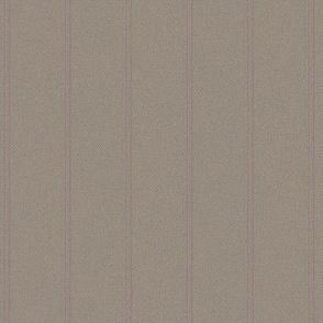 stripe_2_-_tan