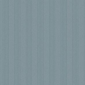 stripe_3-_teal-teal