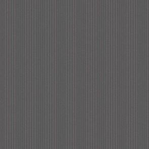stripe_3-_gray-mauve