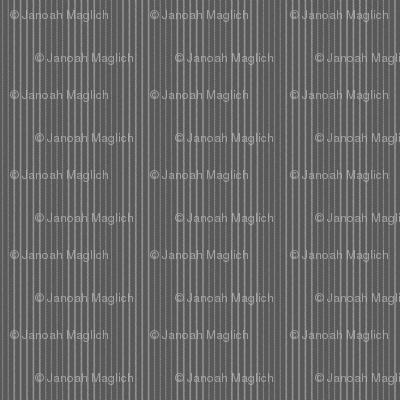 Rstripe_3-gray-white_preview