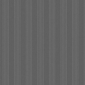 stripe_3-gray-white
