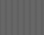 Rstripe_3-gray-white_thumb