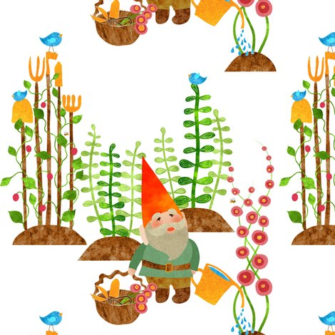 Rrrrrrrgnome_harvest_final_jpg-01_shop_preview