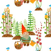 Rrrrrrrgnome_harvest_final_jpg-01_shop_thumb