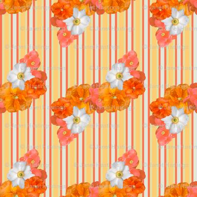 orange_floral_with_stripes
