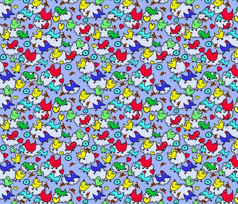 Rjames_rizzi_chickens_2_shop_preview
