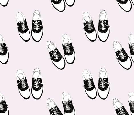 Rrrrdancingshoes_shop_preview
