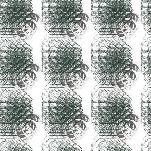 Weird_shell_print-Colorway_1